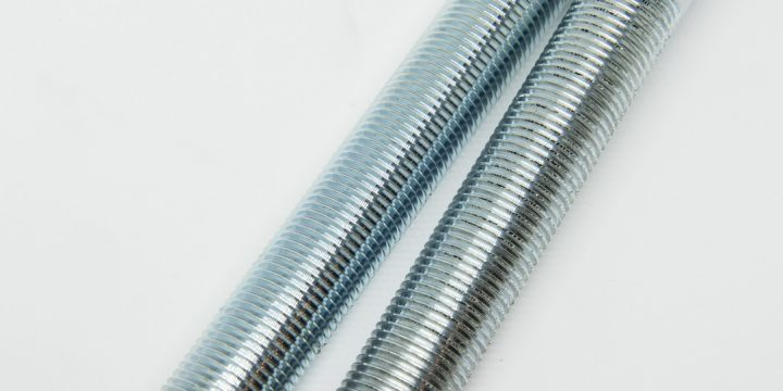4 requirements for thread plating you must know
